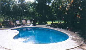01 c after cinderella pool construction