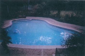 03 03 cinderella pool repair