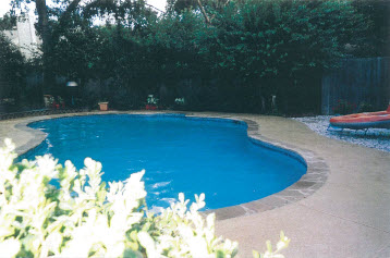 04 c after cinderella pool maintenance