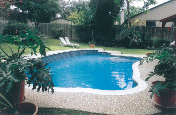 05 c after cinderella pool remodeling
