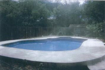 08 c after cinderella pool tile deck repair