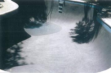 11 before cinderella pool new swimming pool