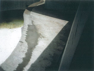 15 02 cinderella pool