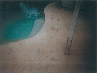 15 03 cinderella pool
