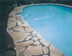 16 02 cinderella pool