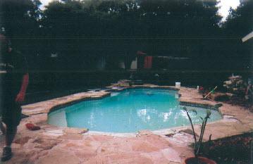 17 01 cinderella pool