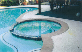 18 01 cinderella pool