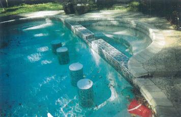 20 01 cinderella pool