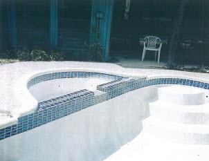 20 02 cinderella pool