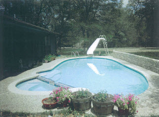 20 03 cinderella pool