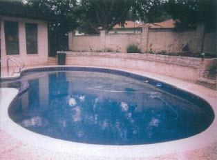 22 03 cinderella pool