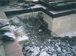23 01 cinderella pool