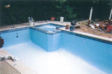 23 03 cinderella pool