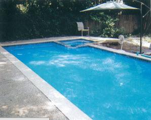 24 02 cinderella pool