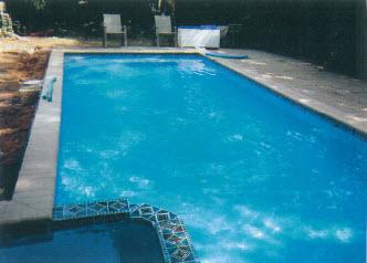 24 03 cinderella pool