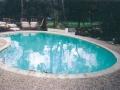 01 before cinderella pool builder