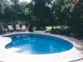 01 c after cinderella pool construction