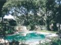 02 before cinderella pool contractor