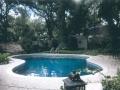 02 c after cinderella pool inground
