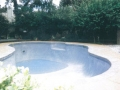 04 before cinderella pool cleaning