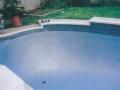 05 before cinderella pool designer