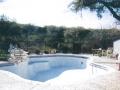 06 before cinderella pool installation