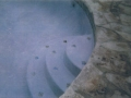 07 before cinderella pool acid wash