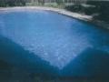 07 c after cinderella pool custom pool