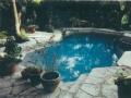 09 c after cinderella pool closings
