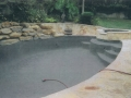 10 before cinderella pool resurfacing