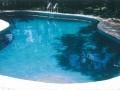 11 c after cinderella pool refurbishment