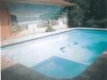 13 c after cinderella pool san antonio