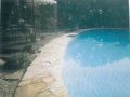 16 01 cinderella pool