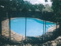 16 03 cinderella pool