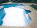 17 02 cinderella pool