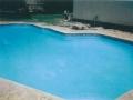 17 03 cinderella pool
