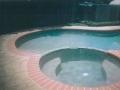 18 03 cinderella pool