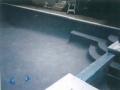 19 03 cinderrela pool