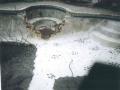 21 01 cinderella pool