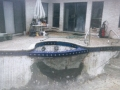 21 03 cinderella pool