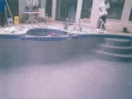 22 01 cinderella pool