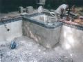 23 02 cinderella pool