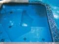 24 01 cinderella pool
