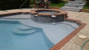 Weu0027ve Been Designing And Building Pools In Beautiful San Antonio For Over A  Decade!