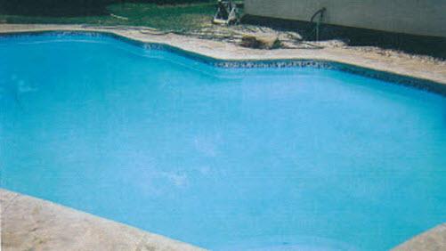 Swimming Pool Plastering Contractors : Cinderella pools san antonio tx in ground gunite