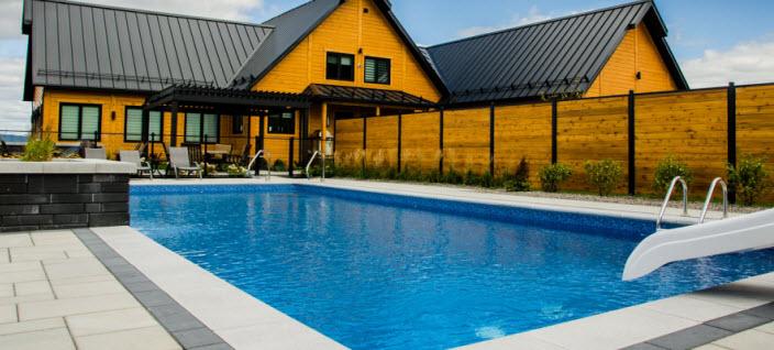 Cinderella Pools San Antonio Tx In Ground Gunite Swimming Pool Contractor Designer